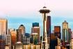 Seattle Daylight
