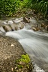 streamclose