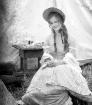 Civil War Bride