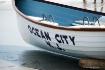 Ocean City Beach ...