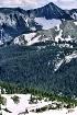 Colorado Mountain...