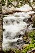 Alberta Falls Col...