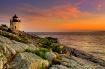 Newport Rhode Isl...