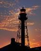Lighthouse, Sanib...