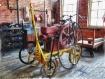 The old Bike Room