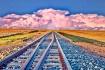 rails..ever fadin...