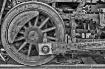 1880 Locomotive