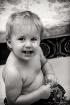 Innocence in Blac...