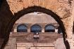 Arches beyond arc...