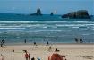 Sun, Surf and Fun...