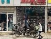 Beijing Streets 1