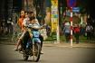 ~family transport...