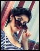 Sassy :)