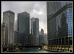 Chicago from Mich...