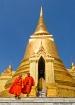Monks