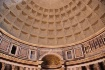 Pantheon on my ow...