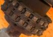 grainery gear