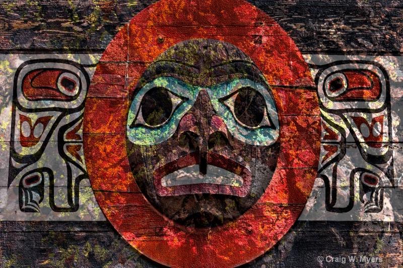 Totem Composite