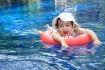 ~swimming~