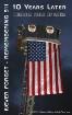 Remembering 911 -...