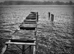 The Dock To Nowhe...