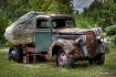 Heavy Load..........