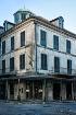 French Quarter Ch...