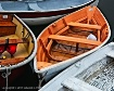 Skiffs of Southwe...