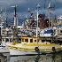 © Arthur Sprague PhotoID # 12263809: San Francisco Harbor