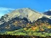 Mt Shavano
