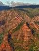 Waimea Canyon Pea...