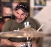 Drumming the Nigh...