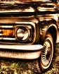 sixty-three ford