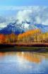 Grand Teton - Mt....