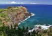 Kilauea Lighthous...