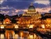St. Peter Basilic...
