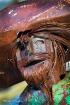 Rustic Hombre