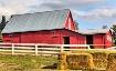 Smith Barn