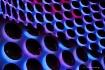 Walls of Color