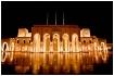 Royal Opera House...