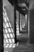 Corridor Shadows