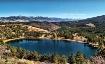 O'haver Lake