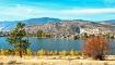Lake Oliver