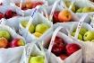 Apples on Main St...