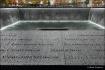 WTC 2