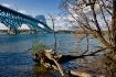 Bridge to Grand I...