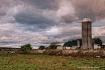 Wheaten Farm