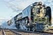 Union Pacific-844
