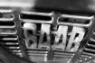 My Name is SAAB~