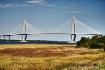 Ravenel Bridge, S...